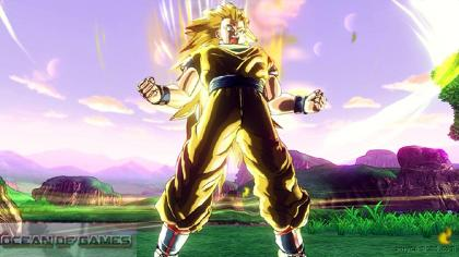 Dragonball z mugen how to download and play (free dbz games) 2014.