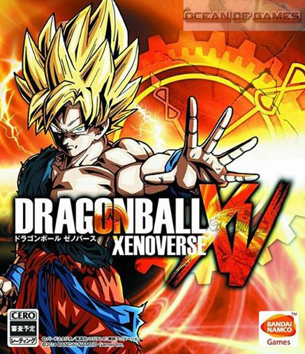 Dragon ball z free games download for computer priorityassist.