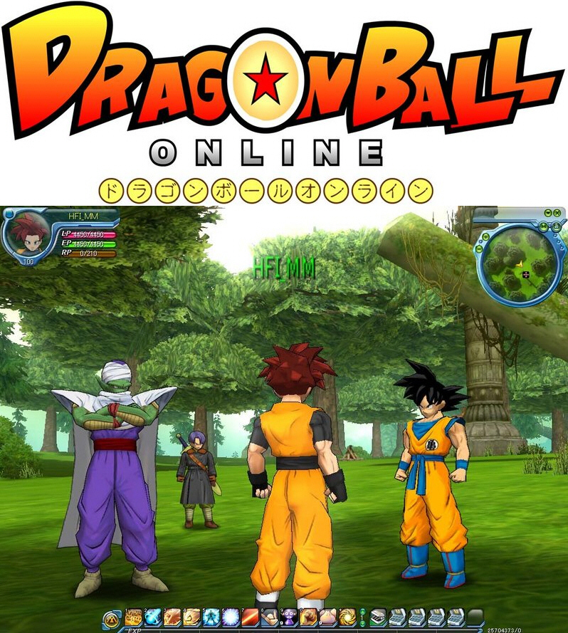 Dragon ball z games for pc website voltagebd Gallery