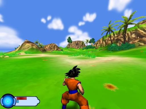 Download free dragonball z games for pc.
